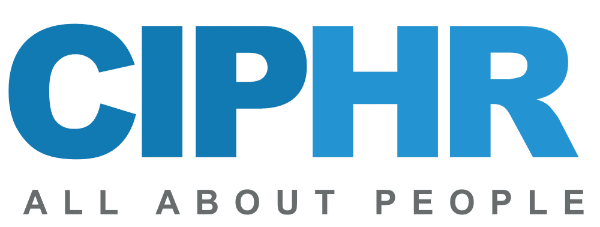 CIPHR